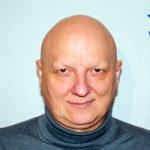 Бабина Игорь - Менеджер отдел запчастей