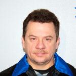 Демин Александр - Мастер кузовного цеха
