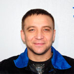 Урсаки Юрий - Электрик, программист