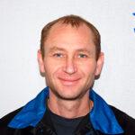 Закиров Максим - Арматурщик