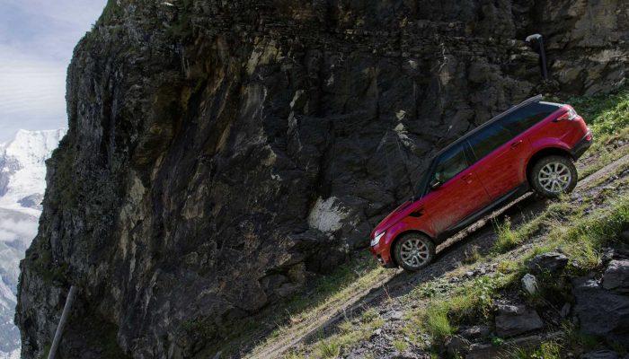 2017-Land-Rover-Range-Rover-Sport-1